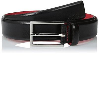 Gavrilo Italian Leather Belt