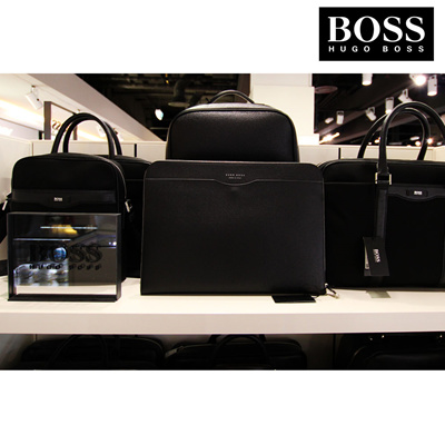 7e15a2f7aa  Free Shipping  HUGO BOSS Signature portfolio 50311836