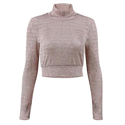 2b4a154855c68 Qoo10 - Hunzed  Women Shirt