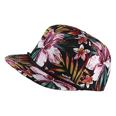 dfff37406 Qoo10 - (Hurley)/Accessories/Hats/DIRECT FROM USA/Hurley Men s Dri ...
