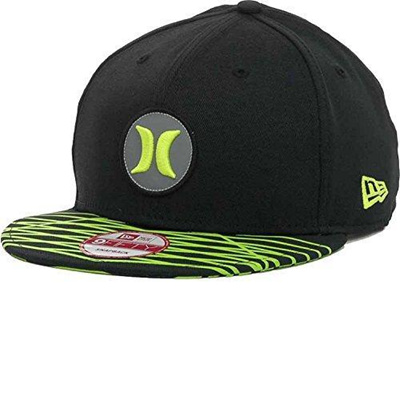 cheap for discount 34a08 60325 Qoo10 - (Hurley) Accessories Hats DIRECT FROM USA Hurley Open Fuse Nike Dri-FI...    Fashion Accessor.