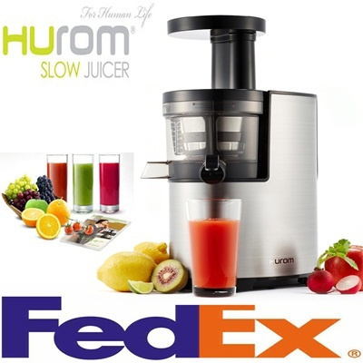 Hurom Slow Juicer Qoo10 : Qoo10 - New Hurom HH-SBF11 : Home Electronics