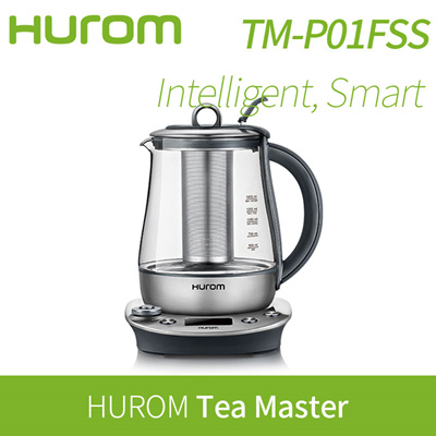 Hurom Slow Juicer In Saudi Arabia : Qoo10 - TM-P01FSS : Home Appliances