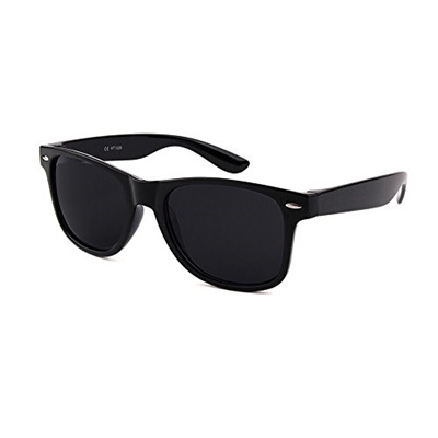 ef8da491de2 Qoo10 - Hus Sunglasses Unisex for Men Women