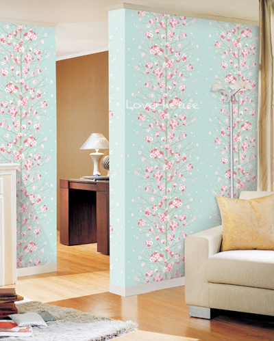 adhesive paper for furniture. 15M-Wall Paper Sticker Hyundae Sheet Wall Decor Self-Adhesive Wallpaper Furniture Reform Adhesive For O