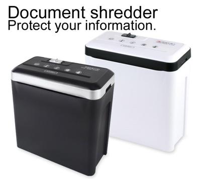 game paper shredder
