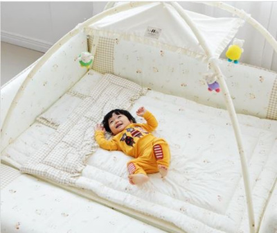 Qoo10 I Joa Space Utilizat Baby Amp Maternity