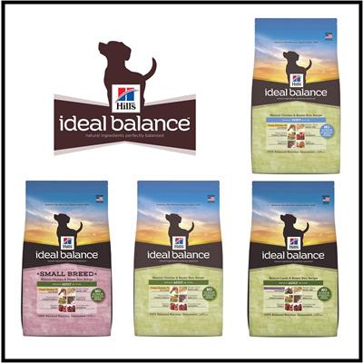 Qoo10 Hills Ideal Balance Pet Care
