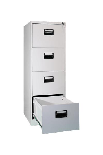 IFixtureMetal Filing Cabinet   Direct Seller SG