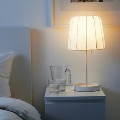 Qoo10 802 853 82 Furniture Amp Deco