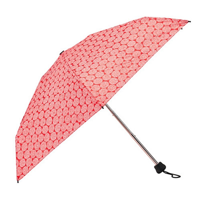 eae054e99ff1 IKEA Portable folding umbrella/Lightweight 200g/Travel/TripHiking/Short  folding umbrella/Easy to keep on hand since it folds and fits in your  handbag ...