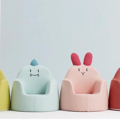 [iloom]Baby Sofa BunnyAco DinoAco☆Furniture☆Home Deco☆Interior☆room