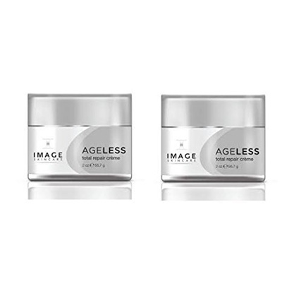 Qoo10 Image Skin Care Ageless Total Repair Cream 2 Oz Pack Of 2