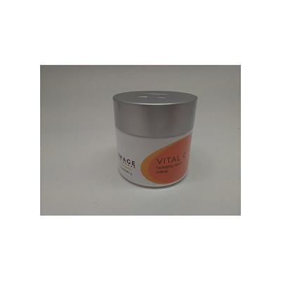Qoo10 Image Skincare Vital C Hydrating Repair Creme Cosmetics