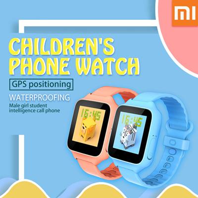 Qoo10 - Xiaomi mijia watch   Smart Tech 95e463f6c7