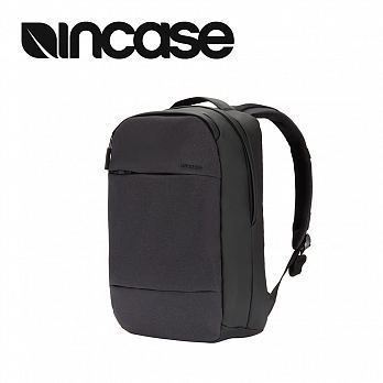 cheap for discount 2921d e899d INCASEIncase City Dot Backpack - Up to 13 inch