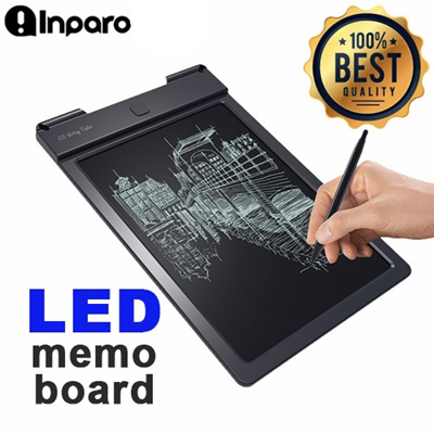 Qoo40 Painting Electronic Blackboard Boogie Board 40inchesnote Inspiration Boogie Board Memo