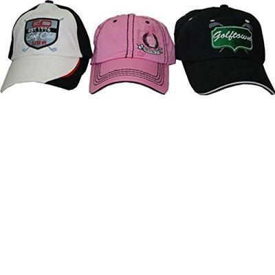 Qoo10 - (Intech)/Golf/Golf Club Bags/DIRECT FROM USA/Cap