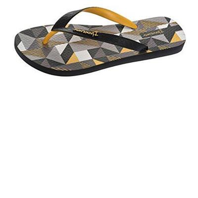 Ipanema Cubes Herren Flip Flops / Sandals