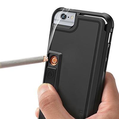zve iphone 6 case