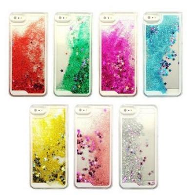 Qoo10 - glitter casing   Mobile Accessories 7bfda4e548