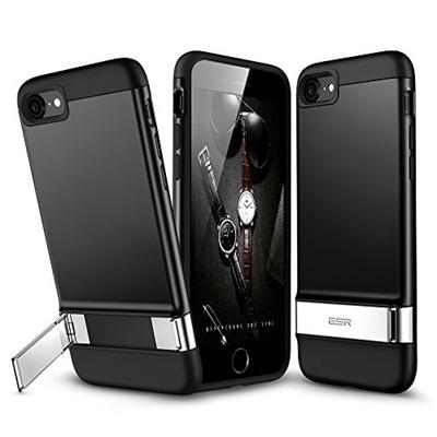 iphone 7 case esr