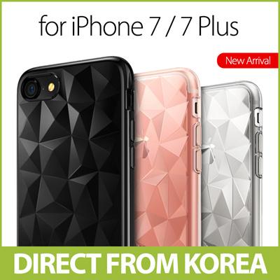 iphone 7 case rin