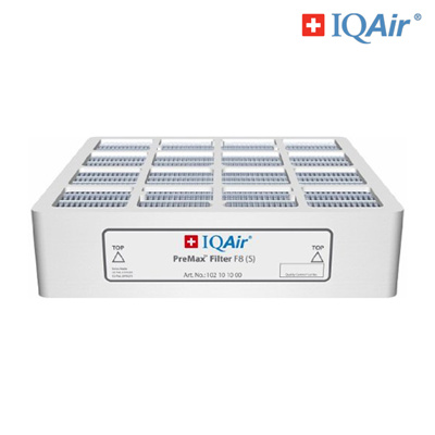 Iq Air Filters >> Iqair Coupon Price 104 9 Iq Air Pre Max Air Filter Free Shipping Direct From Germany