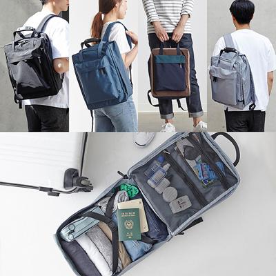 рюкзак для подростка девочки в школу фото