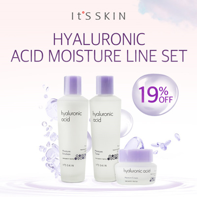 Image result for its skin hyaluronic acid