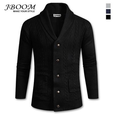 Qoo10 J Boom Shoes Knit Cardigan With Gauze Ga11 Korean Fashion