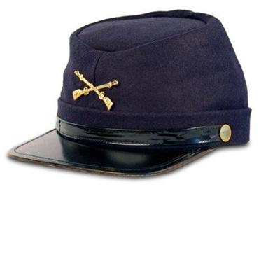 aaa66cd73ad Qoo10 - (Jacobson Hat Company) Accessories Hats DIRECT FROM USA Union Civil  Wa...   Fashion Accessor.