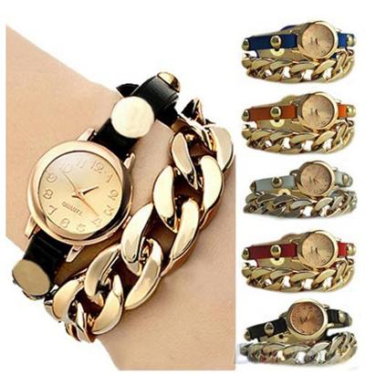 Qoo10 - jam tangan wanita im   Pakaian dalam   Kaos kaki a241a30e34