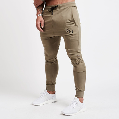 Jamickiki Autumn Outdoor Sweatpants Running Pants Tights Men s Pants Trousers