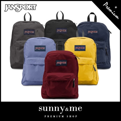 bd7c503c9df7 Qoo10 - Jansport School Bag   Bag   Wallet