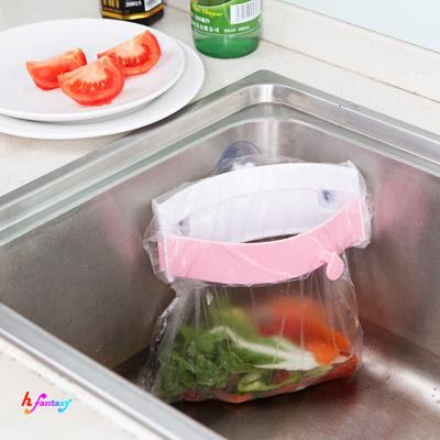 Qoo10 kitchen sink kitchen dining for Japanese style kitchen sink