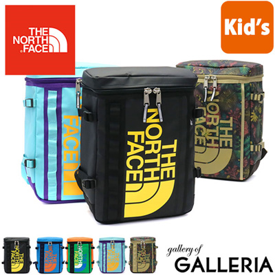 bd58af161a Qoo10 - [Japan genuine] The North Front Backpack THE NORTH FACE Rucksack K  BC ... : Kids Fashion