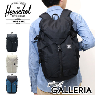 Qoo10 -  Japan Rolex  Herschel Supply Rucksack Herschel Supply Backpack  BARLOW...   Men s Bags   Sho. 0b599ebcf68a6