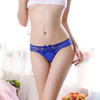 Extremely erotic underwear for women