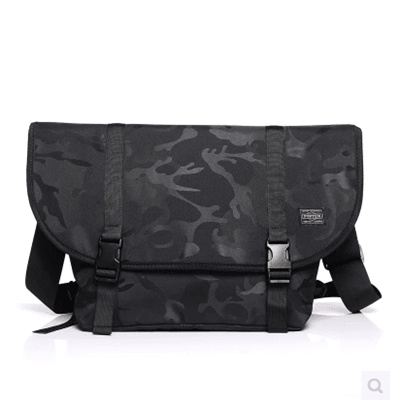 e420eea0eb Qoo10 - Japan Yoshida HEAD PORTER Messenger Bag Messenger bag shoulder bag  Mes...   Bag   Wallet