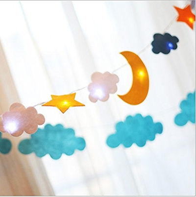 JAPAN YY Time Baby Mobile Balloon Gifts Admission Celebration And Gift