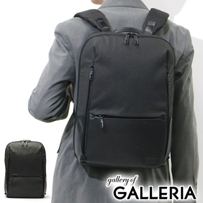 abe377fe16  Qoo10  Japanese genuine  Tumi TUMI TAHOE backpack Butler Butler Backpack  But...   包 鞋子 飾品