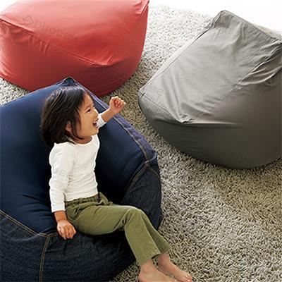 Collections Of Bean Bag Sofa Ikea Malaysia