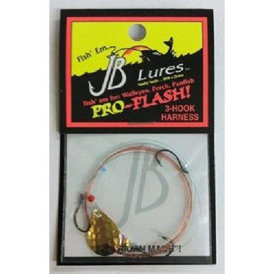 Qoo10 - (JB Lures)/Fishing/Lures Flies/DIRECT FROM USA