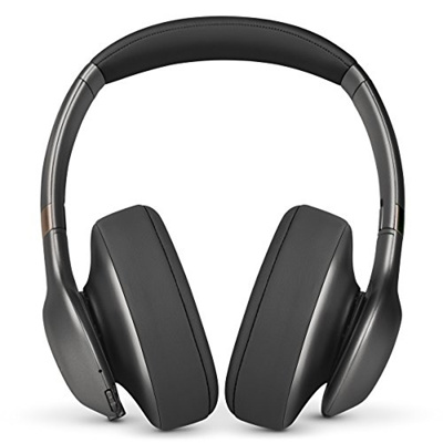 28a21811edc Qoo10 - (JBL) JBL Everest 710 Wireless Over-Ear Headphones with Built-In  Mic (... : Mobile Devices