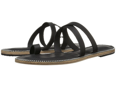 Hollywood Blvd - Antika Collection Jerusalem Sandals IhomcY5YL