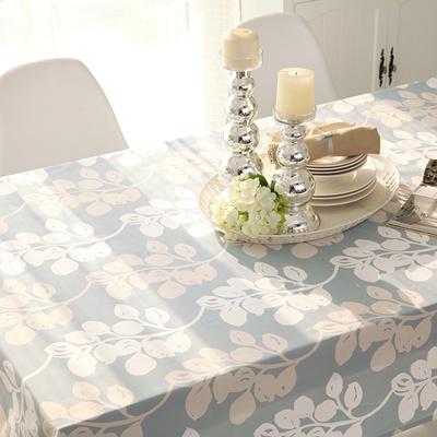 [JI] Ferdinand Scandinavian Fashion Cafe Table Table Cloth Tablecloth Table  Cloth Tailor