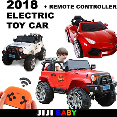 Qoo10 Toy Car Toys