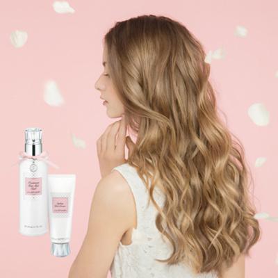 JILL STUART Treatment Hair Mist Curl 200ml