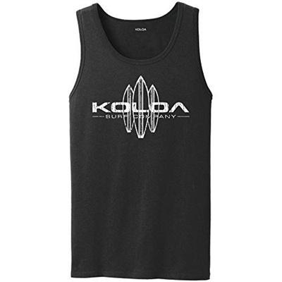 82a3783897e74 Qoo10 - (Joe s USA) Men T-Shirts DIRECT FROM USA Koloa Surf Vintage  Surfboard ...   Sportswear
